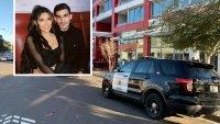 Fiscalía: tiktoker mató a su esposa y un amigo porque pensó que lo estaban engañando