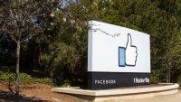 Según The Verge, Facebook planea cambiar de nombre