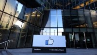 Documentos internos de Facebook revelan descontento del personal