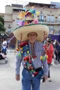 sombreros-fiesta-sa2
