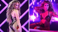 Jennifer-Lopez-portada