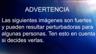 TLMD-advertencia-warning-000000453