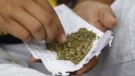 mexico-consumo-marihuana