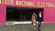 mexico-elecciones-famosos-candidatos-1