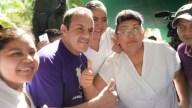 mexico-elecciones-famosos-candidatos-3