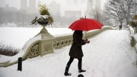 Ola de frío ártico golpeará a Estados Unidos