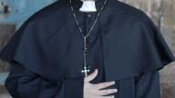 Hombres casados podrían ser sacerdotes católicos