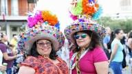 sombreros-fiesta-sa1