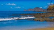 tlmd-playa-hermosa-beach-shutterstock_1165642846