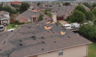 1-Fotos-de-fuertes-vientos-en-fort-worth-cerca-de-keller-wind-damages-fort-worth