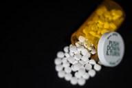 crisis-opioides-3
