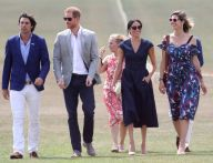TLMD-inglaterra-meghan-markle-principe-harry-duques-sussex-polo-julio-26-2018-GettyImages-1005645840