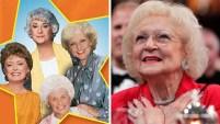 """La actriz y comediante es la única sobreviviente del icónico programa de televisión """"The Golden Girls"""", en el que interpretó a la ingenua """"Rose Nylund""""."""