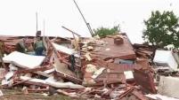 Un meteorólogo brinda un detallado informe sobre lo que podría ocurrir este año con estos fenómenos naturales; inicia el 1 de junio....