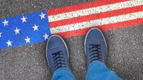 AP Explica: Preguntas y respuestas sobre nuevo asilo en EEUU.