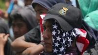 El abogado Nelson A. Castillo, experto en leyes de inmigración explica en detalle la medida impuesta por el gobierno del presidente Trump. Para ver...