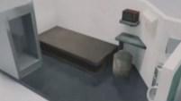 El capo del narcotráfico ya se encuentra en la prisión de máxima seguridad en Colorado.