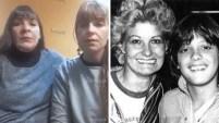Aseguran haber identificado a una mujer que afirman es su tía, Marcela Basteri, la desaparecida madre de Luis Miguel, y solicitaron una...