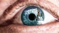Juega Fortnite este verano y recibe $1,000. Detalles del concurso en:https://www.highspeedinternet.com