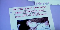 cardona-acusada-muerte-hijo-2