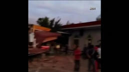 Al menos 20 muertos tras terremoto en Indonesia