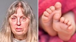 Niñera asesina confiesa cómo mató a bebés que cuidaba