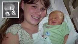Madre enferma por 14 años descubre insólita causa de su dolor