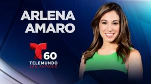 Arlena Amaro
