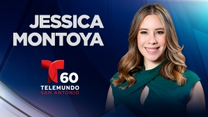 Jessica Montoya