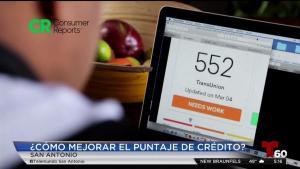 Alerta al consumidor: errores en tu reporte de crédito