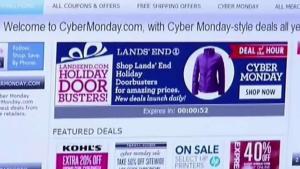 Cómo evitar ser engañado cuando compras por Internet
