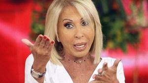 Acusan a Laura Bozzo de comprar doctorado Honoris Causa
