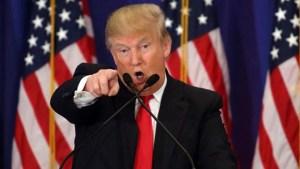 El dilema de los republicanos de retar o no a Trump