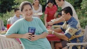 Las curiosas tradiciones que los hispanos traen a EEUU