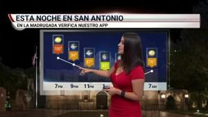 El termómetro sigue subiendo y los rayos ultravioletas estarán extremadamente altos durante el fin de semana.