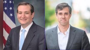 Debate entre candidatos al Senado por Texas