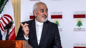 Tuits amenazantes: lo que Irán le respondió a Trump
