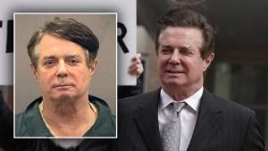 Sentencian a exjefe de campaña de Trump a 47 meses