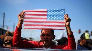 Tribunal Supremo rechaza mayores restricciones al asilo