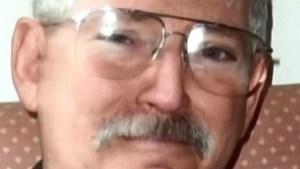 Misterio: ¿dónde está el agente del FBI que desapareció en Irán?