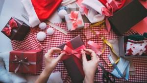 Ideas fáciles y creativas para envolver regalos de último minuto