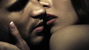 Los besos según tu signo del zodiaco