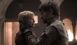 Game of Thrones, avalancha de firmas para rehacer temporada