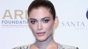 Conoce a Valentina Sampaio, la primera modelo trans de Victoria's Secret