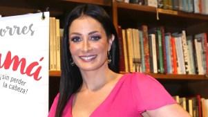Dayanara Torres muestra su cicatriz tras operarse por un cáncer