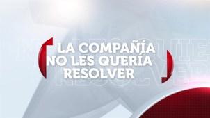 Telemundo Responde 10 PM