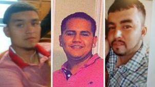 Adolescente de Texas desaparece al cruzar hacia México