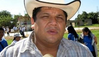 Asesinan a alcalde electo en Veracruz