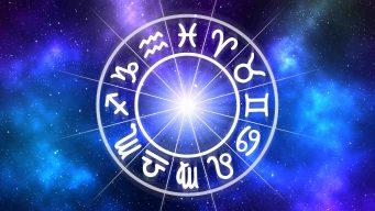 Tu horóscopo de hoy: viernes 15 de marzo del 2019