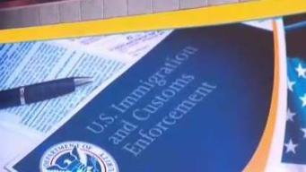 Abre inscripción de la Lotería de Visas: quiénes califican